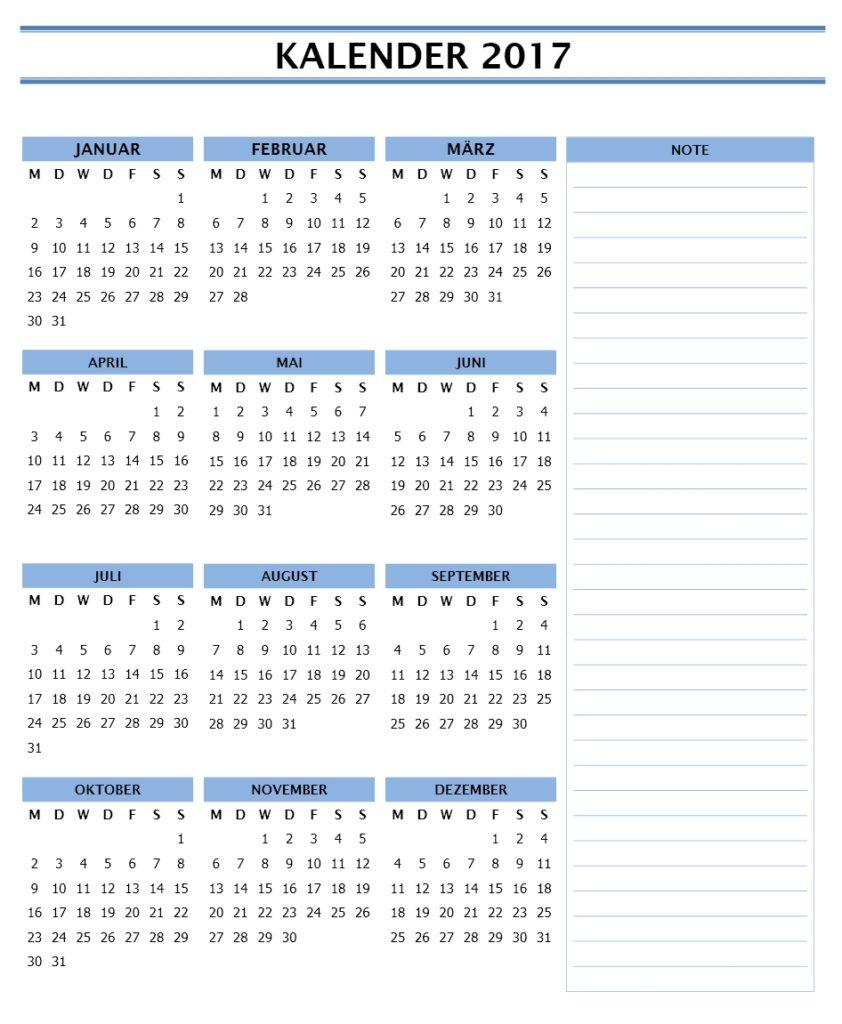 kalender 2017 vorlagen word vorlagen word vorlagen kostenlos microsoft word vorlagen. Black Bedroom Furniture Sets. Home Design Ideas